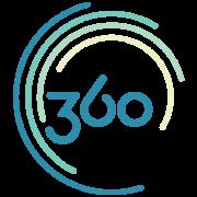 (c) 360insurance.com.br